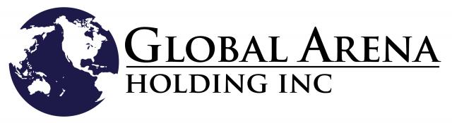 Global_Arena_Holding_Inc-01.jpg